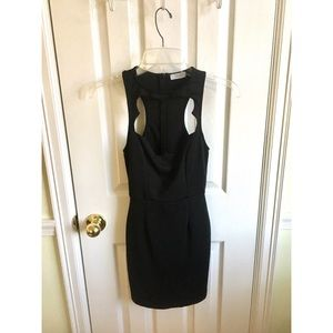 Tobi Cadee Bodycon Dress XS